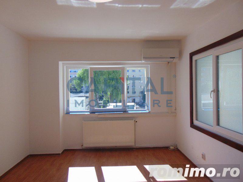 Vanzare apartament 3 camere decomandat, zona P-ta Ion Mester, Manastur