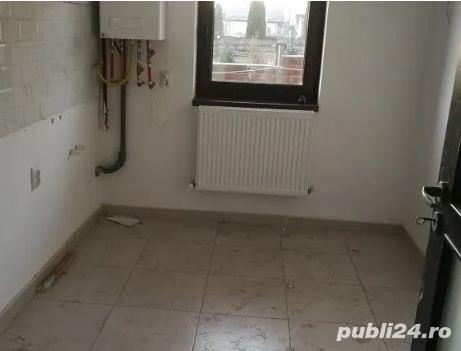 Apartament 2 camere 52mp Popas Pacurari-parcare Bonus - comision 0%