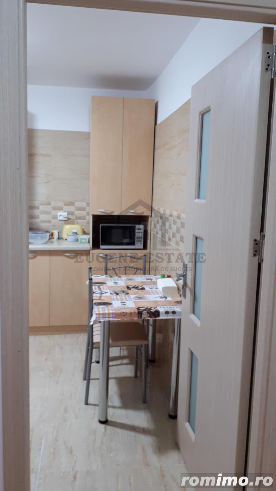 Apartament 2 camere Renovat, Drumul Gazarului