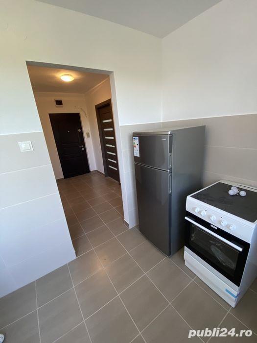 Apartament cu 2 camere zona Garii Centrale direct proprietar