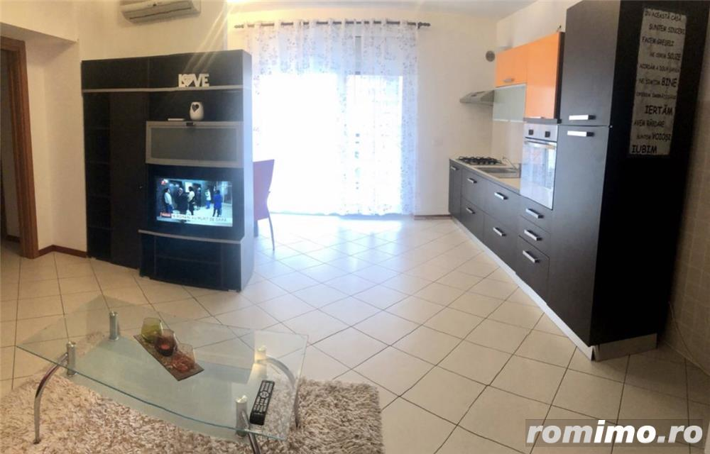 2 camere-The Ring