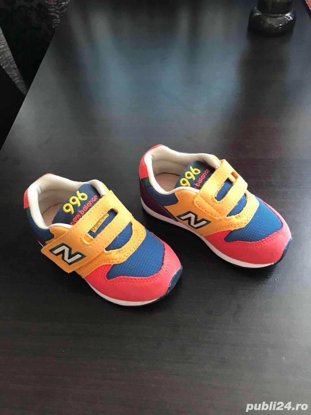 Adidasi New Balance