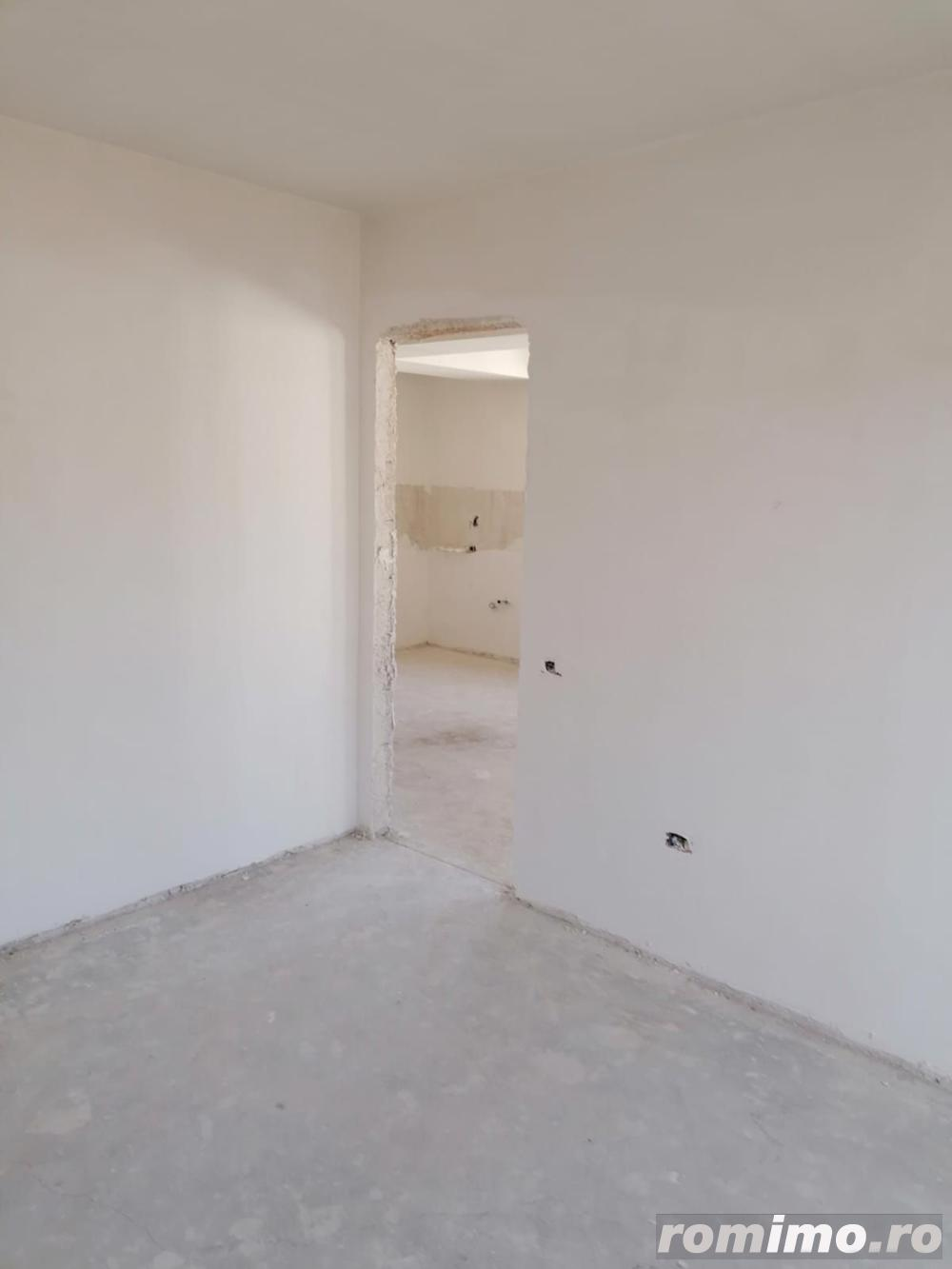 Apartament situat in zona PRIMO, in bloc nou,