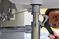 Instalator tehnico-sanitar