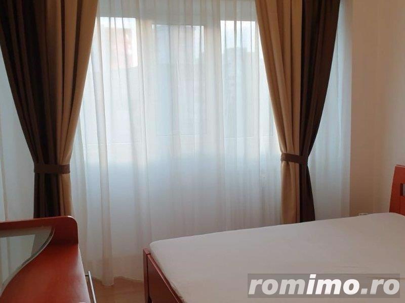 NOU Apartament Decomandat | 3 Camere | Pantelimon