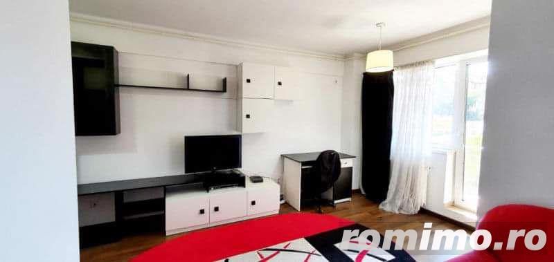 Apartament 1 camera, langa FSEGA