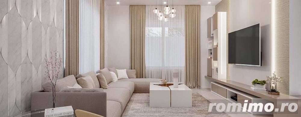 Apartament 2 Camere Avans 5% OFERTA SPECIALA Soseaua Oltenitei