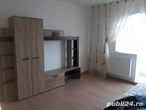 Apartament 2 camere D,, in Alexandru,NOU RENOVAT