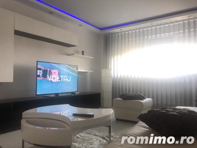 Premium 3 rooms apartament  Unirii