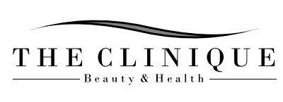 The Clinique Herăstrău angajează recepționeră