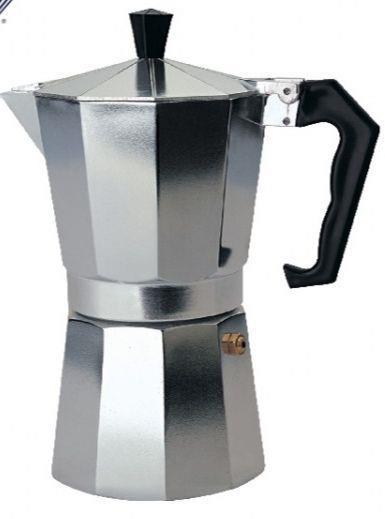 Vand filtru cafea, infuzor cafea si ceai