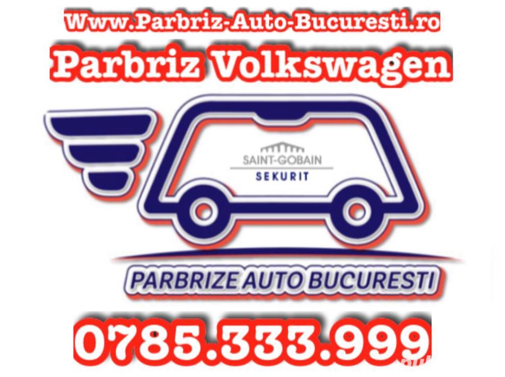 Parbriz Volkswagen Amarok Beetle Bora Caddy CC Crafter EOS Golf Jetta LT Lupo Multivan La Domiciliu