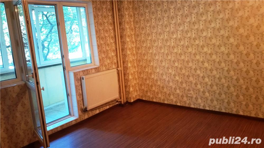 Rahova,Sebastian, Calea Ferentari vanzare apartament doua camere.