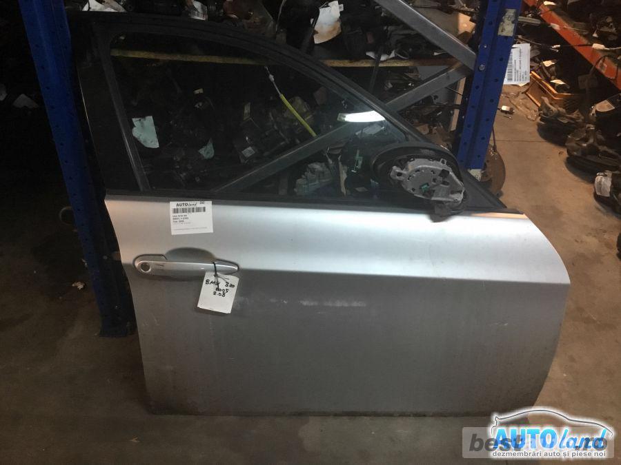 Usa Fata Dreapta BMW Seria 3 E90 2005
