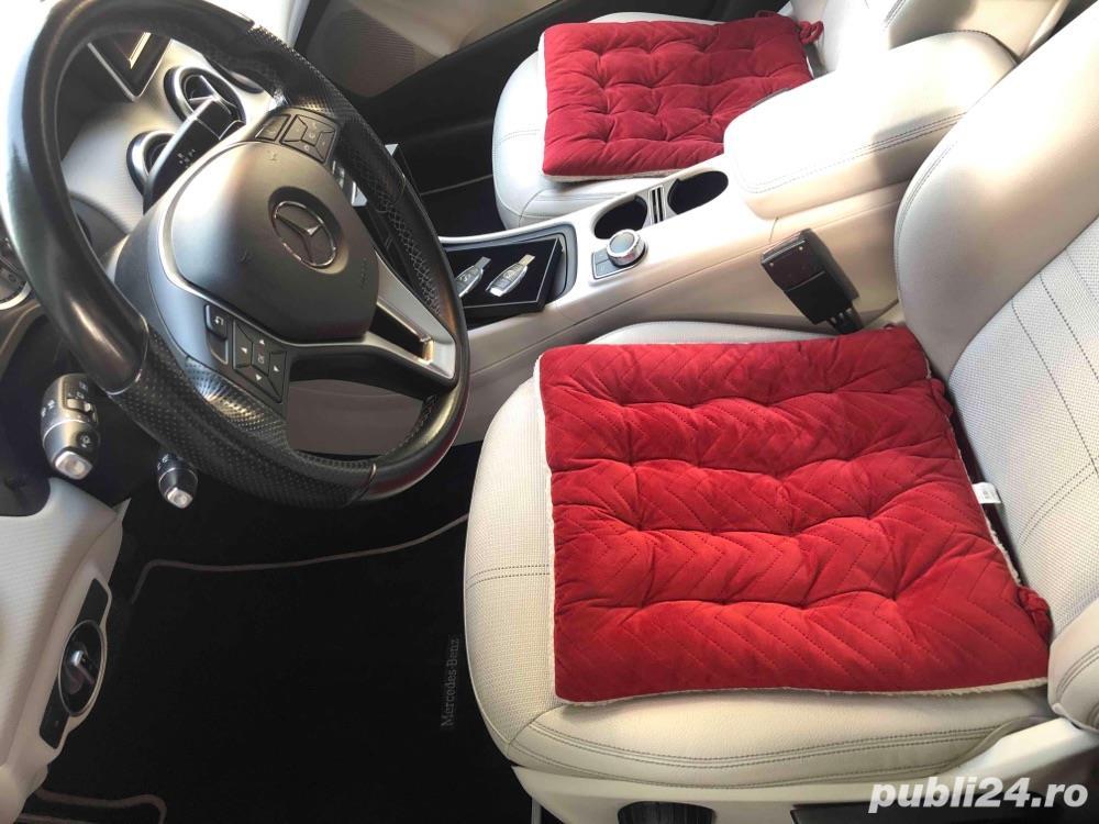 Mercedes-benz Clasa A A 180