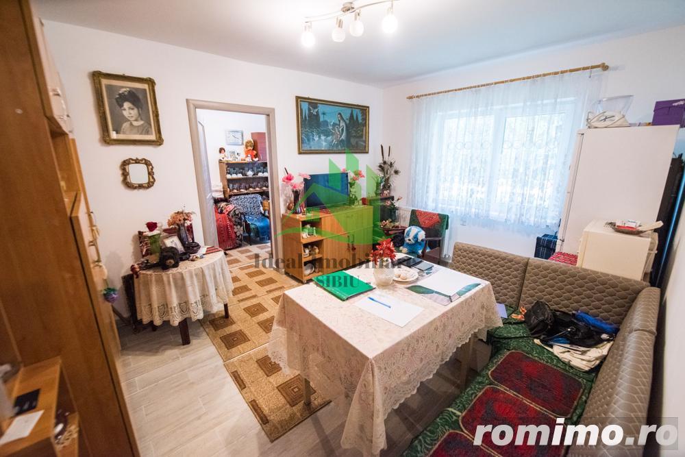 Apartament 2 camere Piata Rahovei - Comision 0%