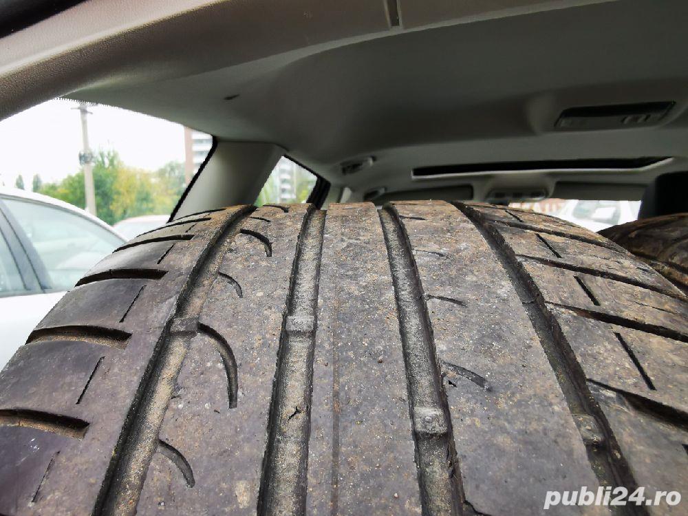 Cauciucuri vara Dunlop 225 45 R17