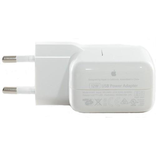Incarcatoare Fast Charge Apple iPad / iPhone model a1401 , a1357