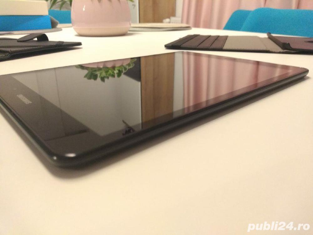 Tableta SAMSUNG SM-T555 Galaxy Tab A