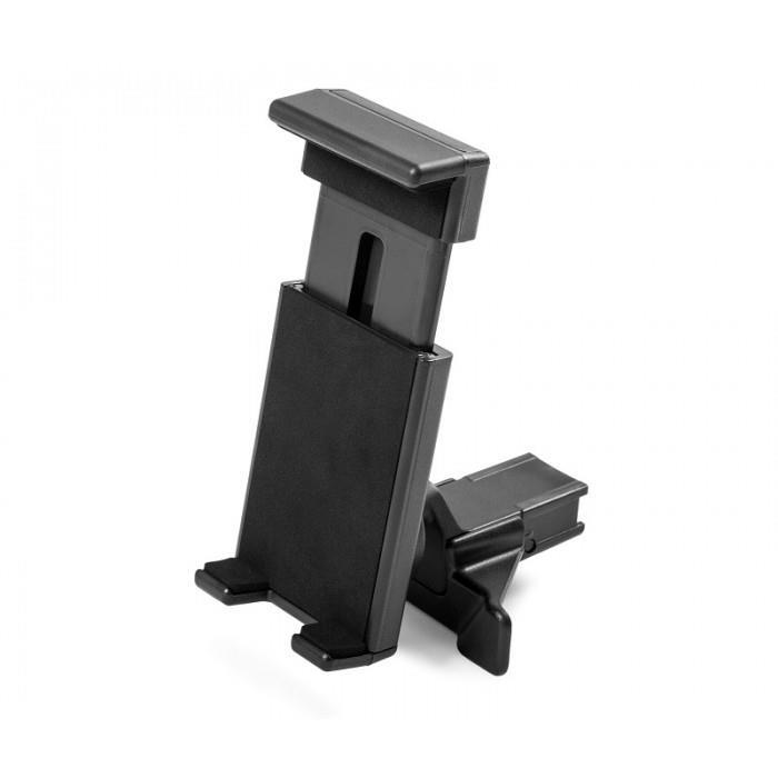 Suport multimedia + baza Smart Holder Skoda - Produs NOU
