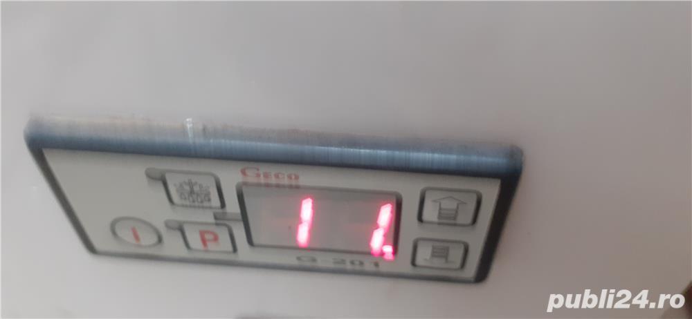 Service frigidere congelatoare aer conditionat
