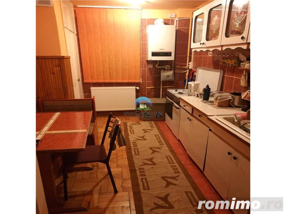 de vanzare apartament cu 3 camere, Zorilor, Cluj Napoca