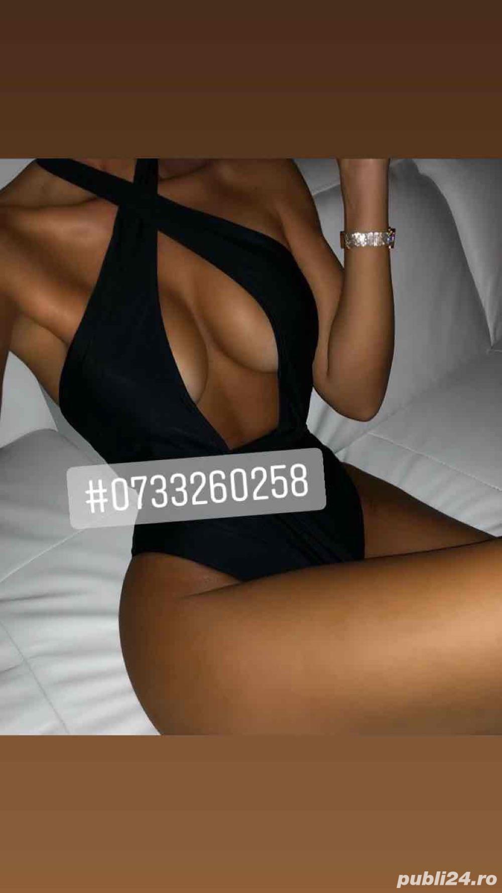 ❗️ L U X U R Y   E S C O R T ❗️ 20 ani  - imagine 4