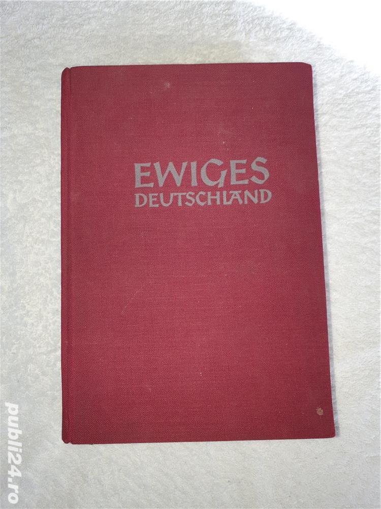 Germania Eterna