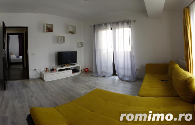 Apartament deosebit 3 camere Bragadiru/COMISION 0%