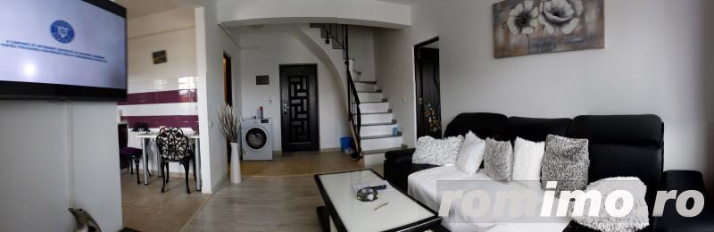 Apartament PREMIUM 4 camere Bragadiru COMISION 0%