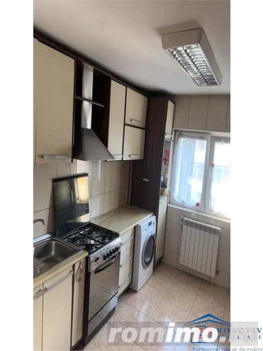 Obcini apartament 3 camere decomandat (3C-3230)