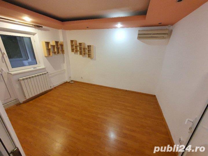 Mall Vitan, apartament 3 camere, 80 mp