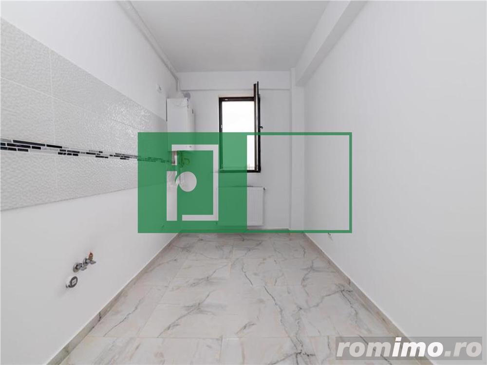 Apartament 1 camera | Cug - Lunca Cetatuii | Loc de parcare inclus in pret