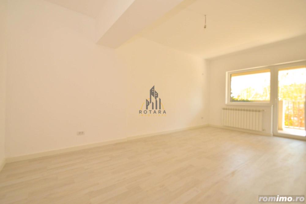 Apartament 1 camera in Tatarasi / Bucatarie mobilata / Smart Home