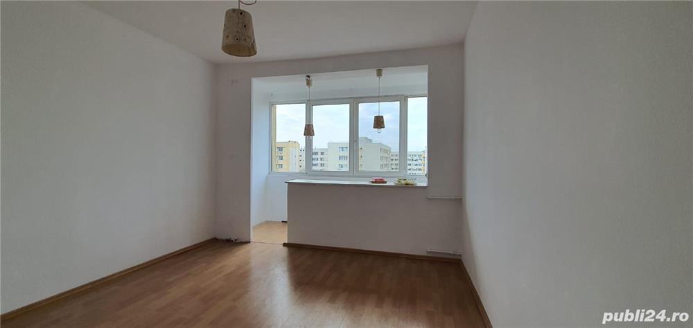 Apartament 3 camere de vanzare, Soseaua Colentina