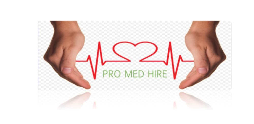 Locuri de munca in Elvetia pentru medici, asistenti medicali, terapeuti, farmacisti.