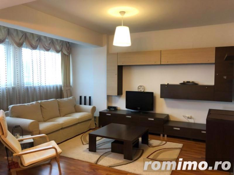 Se vinde modern apartament 2 camere 65 mp zona Alverna