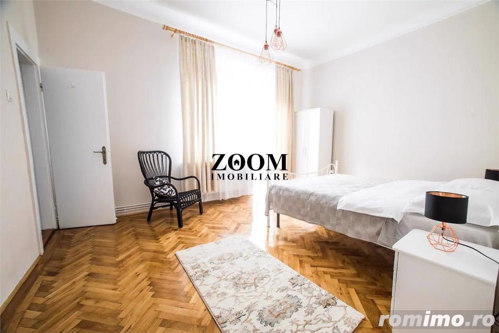 Apartament 2 camere, 40 mp, Centru