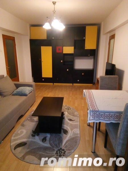 Apartament deosebit 2 camere Domenii