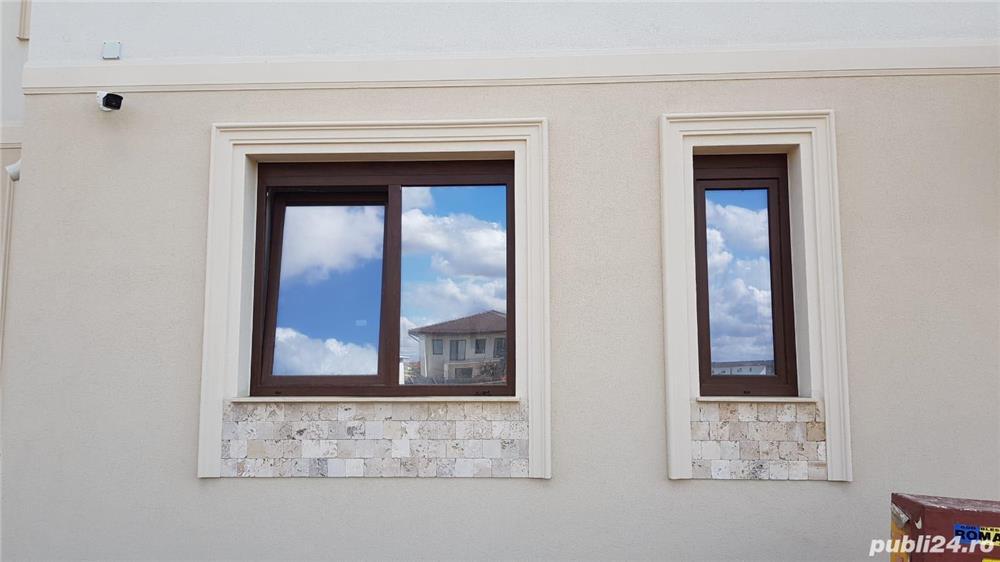 Direct de la proprietar! Apartamente finalizate cu 1  si   2 camere. Bloc cu doar 9 apartamente.