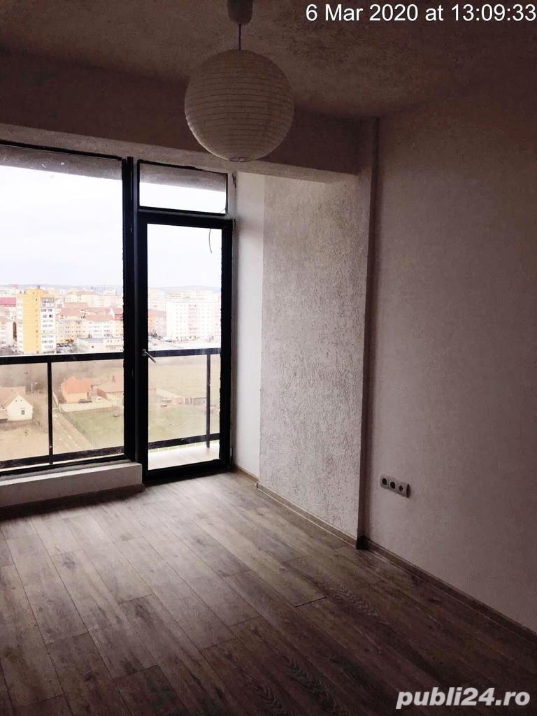 Vand Apartament 3 camere 72 mp Doamna Stanca Nr 38 Cosmopolitan