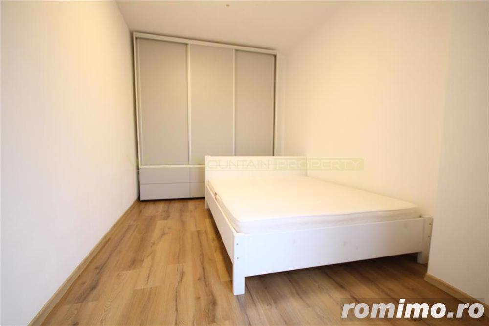 Apartament cu 3 camere in Schei - pretabil regim hotelier
