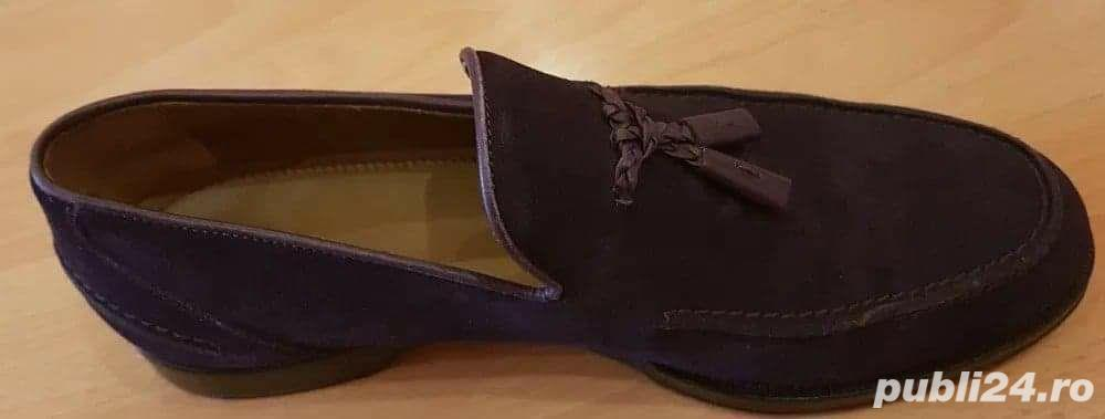 Vând pantofi bărbați