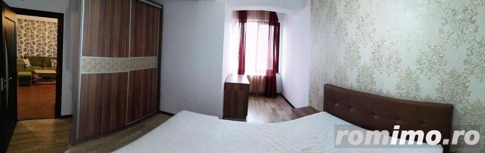 apartament situat in zona INEL I - EDEN, in bloc nou cu lift