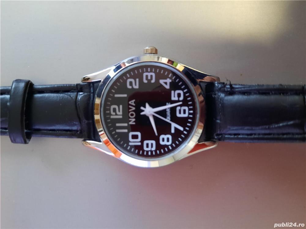 Super ceas de damă