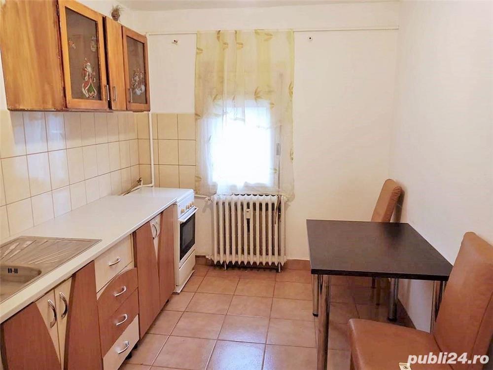 Apartament de inchiriat cu 2 camere, zona Micalaca Arad
