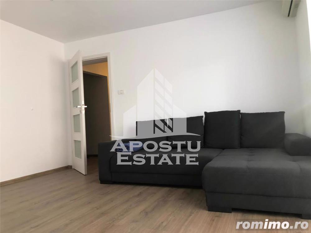 Apartament decomandat, 3 camere-Zona Dorobantilor