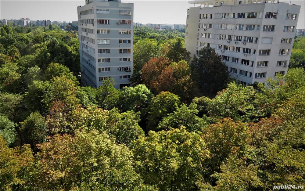 Apartamentcu 2 camere de vanzare in zona Titan-Dristor