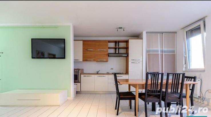 Apartament 3 camere zona Podgoria 0325