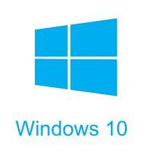 Instalare windows 10 la domiciliu